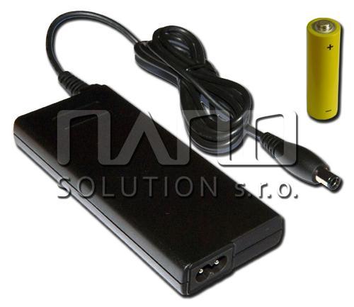 NKHP-6518.5-SC8