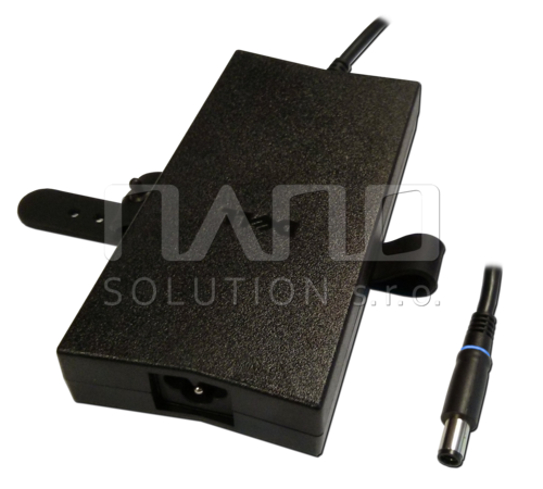 NODL-13019.5-SC6