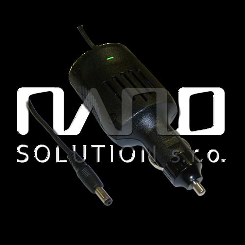 NTAS-3612-CUV
