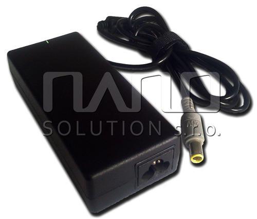 NTIB-9020-C6