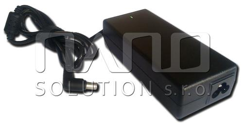 NTSO-9019.5-C6