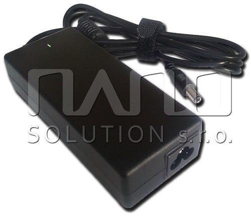 NTTO-9015-C6