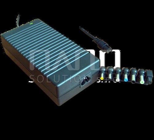 NTUN-15019-SC6