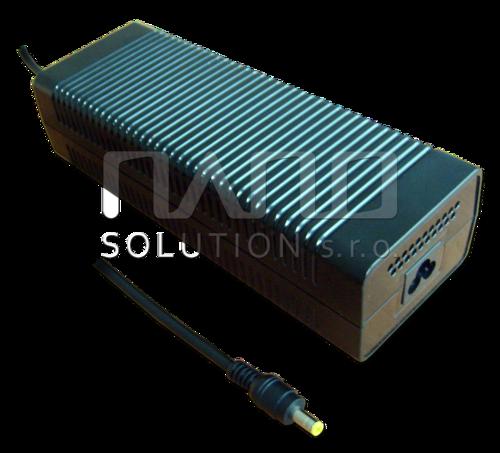NTXX-18019-C6