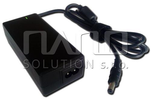 NTXX-6012-C8