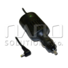 NTAS-4019-CUV