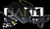 NTIB-9020-CUV YOGA