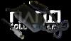 NTIB-9020-CUV